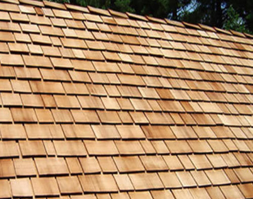 Composition Roofing Now Rules Far And Away, The Most Popular Roofing  Material In The Kansas City Area, Is Composition Roofing. Composition Roofing  Material ...